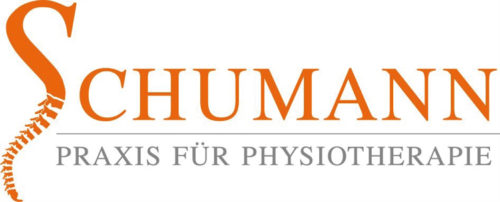 physioschumann